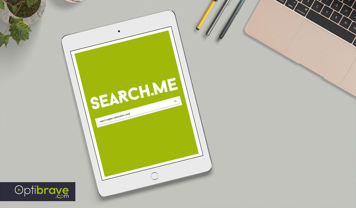 SEO–Search Engine Optimization In Uganda